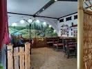 Кафе Куманец на фото Серпухова