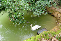 Matsue Vogel Park, Matsue, Japan