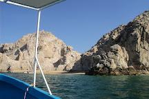 Wake Fun Cabo, Cabo San Lucas, Mexico