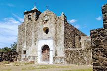 Presidio La Bahia, Goliad, United States