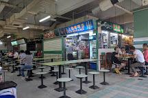 The Smith Street Taps, Singapore, Singapore