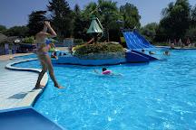 Onda Splash, Bereguardo, Italy