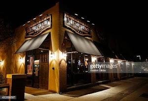 Menotomy Grill & Tavern