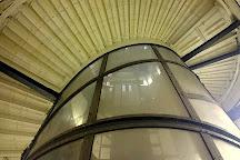 Woolwich Foot Tunnel, London, United Kingdom
