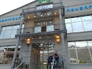ML Хотел на фото города Агарак