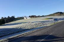 Snowplanet, Silverdale, New Zealand