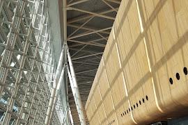 Аэропорт  Zurich ZRH