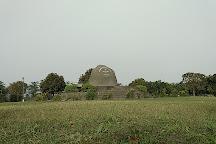 Chandigarh Botanical Garden & Nature Park, Chandigarh, India