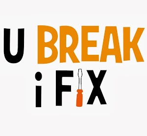 U Break i Fix
