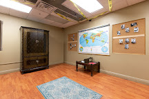 South Beach Room Escape, Miami Beach, United States