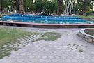 Plaza Aberastain