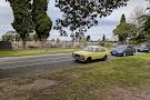 Melbourne General Cemetery