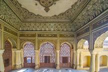 Hawa Mahal - Palace of Wind, Jaipur, India