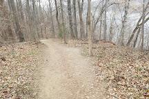 Turkey Run Park, McLean, United States