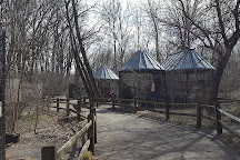 Willowbrook Wildlife Center, Glen Ellyn, United States