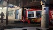 Самая Вкусная шаурма, улица Карпова, дом 65 на фото Тулы