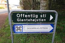 Dodekalitten, Torrig, Denmark