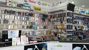 Réparation Mac Ordinateur Smartphones IPhone 6, Dépannage Télévision Lcd Led Plasma