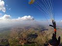 Aguergour Paragliding