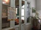 Центральная библиотека имени А.Н. Островского на фото Ржева
