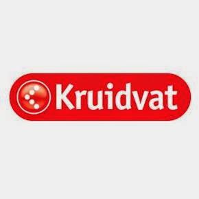 Kruidvat Volendam