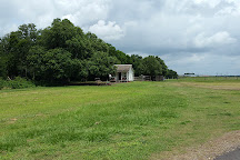 George Ranch Historical Park, Richmond, United States