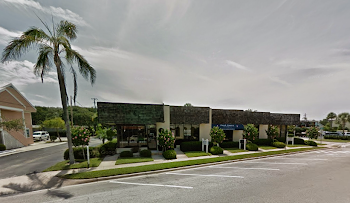 Academy Mortgage - Vero Beach Payday Loans Picture