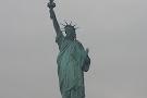 New York Top Tour