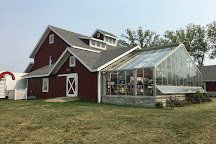 Historic Wagner Farm, Glenview, United States