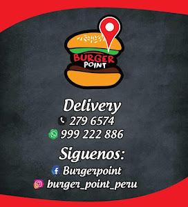 Burger Point 4