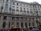Дикси, улица Рентгена, дом 4 на фото Санкт-Петербурга