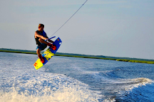 Totally Tubular Watersports, Ocean City, United States