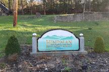 Hindman Settlement School, Hindman, United States