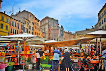 Rome Easy Shuttle Private Tours, Rome, Italy