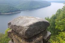 Jakes Rock Picnic Area, Warren, United States