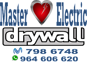 Master Electric 9