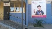 AMAKids Академия Ментальной Арифметики, микрорайон Макаренко, дом 11В на фото Старого Оскола