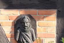 Museum Nienburg, Nienburg, Germany
