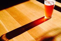 Stilt House Brewery, Palm Harbor, United States