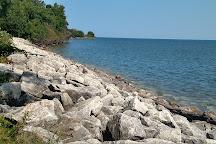 Lake Park, Milwaukee, United States