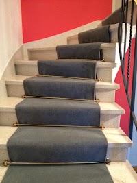 bodenleger hofwil be gratis offerten vergleichen. Black Bedroom Furniture Sets. Home Design Ideas