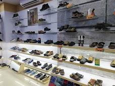 BATA Shoes Sialkot