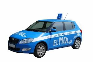 Szkoła Jazdy ELMOL