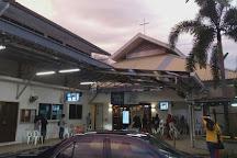 Our Lady of the Assumption Church, Bandar Seri Begawan, Brunei Darussalam