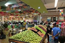 Jabi Lake Mall, Abuja, Nigeria