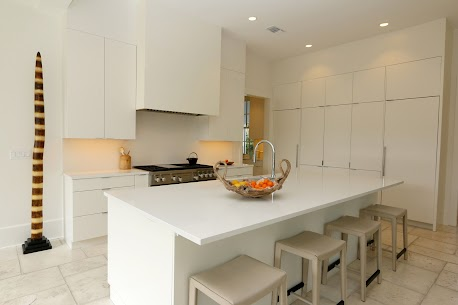 Gilmans Kitchens and Baths - Mountain View