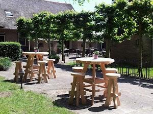 Landhotel Diever - Drenthe