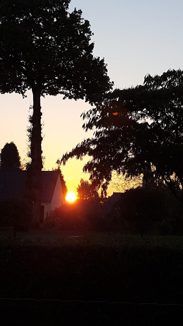 La Chapelle-Caro
