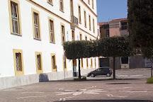 Museo delle Cere, Maddaloni, Italy