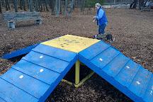 Kennebunk Dog Park, Kennebunk, United States